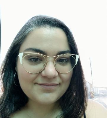 Gabrielle Corrêa