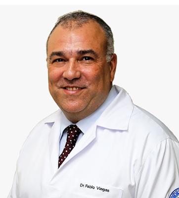Dr. Fábio Viegas