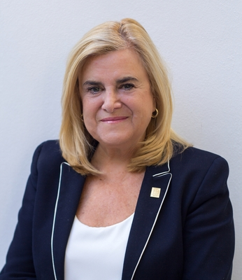 Susana Socolovsky