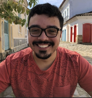Guilherme Miranda de Oliveira