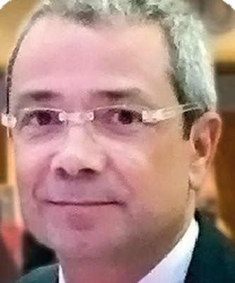 RENATO SÁ (RJ)