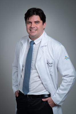 Ricardo Dantas Rocha