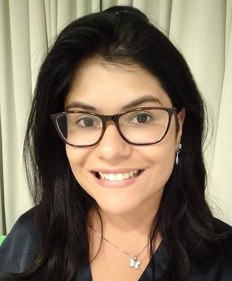 Jéssica Pinto Polet