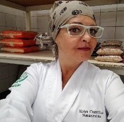 Elvira Cozzolino