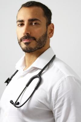 Renato Rodrigues Lobo