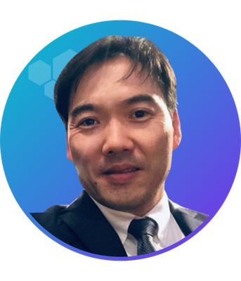 Dr. Fabio Nishimura Kanadani