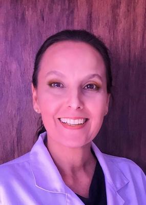 Ana Paula Antunes Ferreira