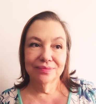 Maria Ercília de Araújo