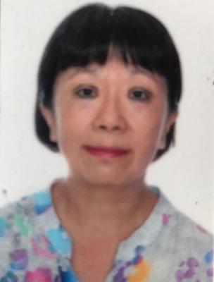 Profa. Dra. Elza Iouko Ida (UTFPR-LD)