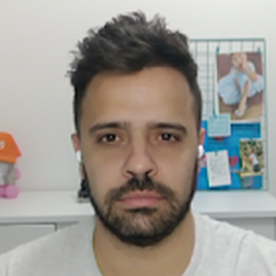 Rafael Augusto Leite Pais