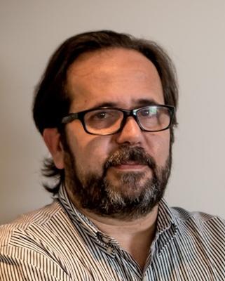 Pedro Augusto Araujo Monteleone