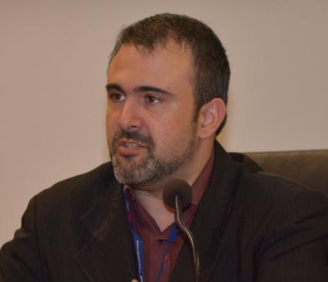 Leonardo Soares Nader