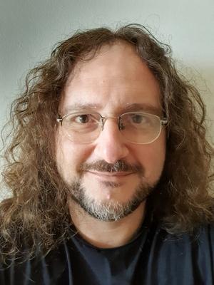 Leonardo Cançado Monteiro Savassi