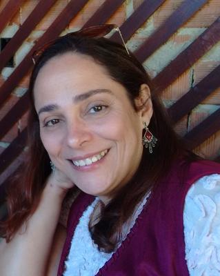 Rosana Silva dos Santos (RJ)
