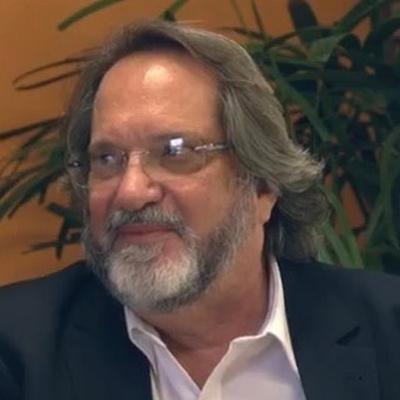 Marco Aurélio Cremasco