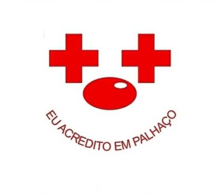 Projeto de Extensão de Humanização Circo da Saúde
