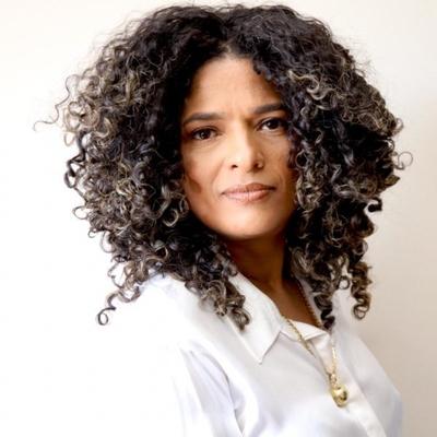 Ana Maria Prates Barroso