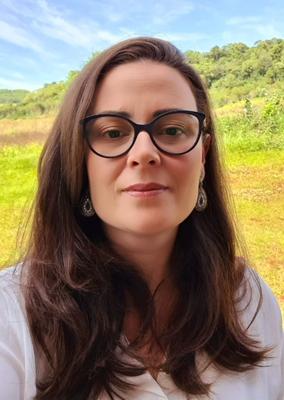 Mariana Groke Marques