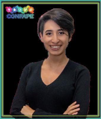 Francielle Castro