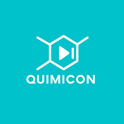 QUIMI.CON