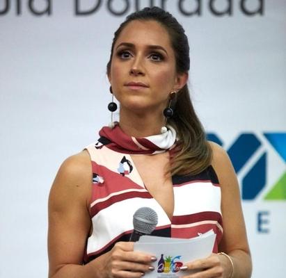 Paula Moreira Rodrigues da Costa