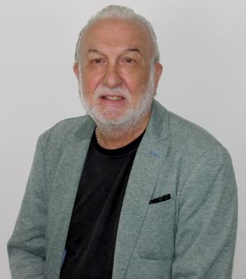 Marcelo Pustiglione