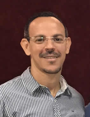 Dr. Fábio Brito
