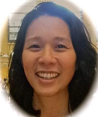 Arissa Ikeda Suzuki