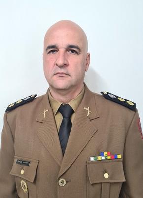José Eufrásio Barreto