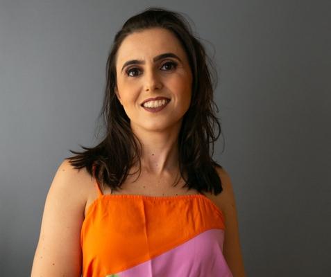 Samantha Karlla Lopes de Almeida Rizzi