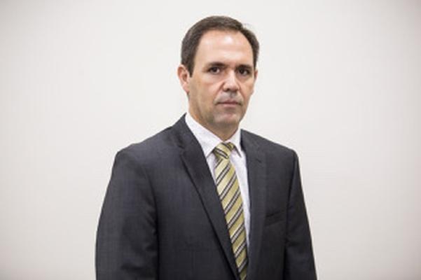 Carlos Roberto Maiorquim