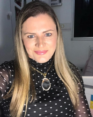 Eliane Aparecida Campesatto