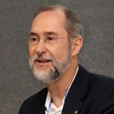 Antonio Saraiva