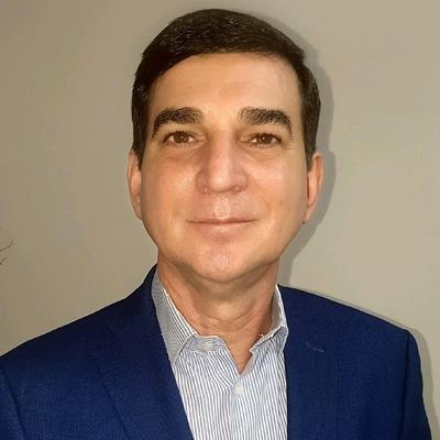 José Luiz Lopes