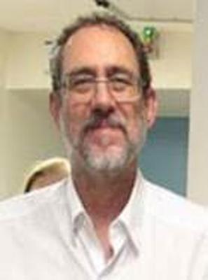Luiz Ernesto de Almeida Troncon