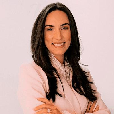 Dra. Carolina Sattler