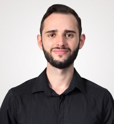 Guilherme Torrejon