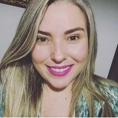 Maralyza Pinheiro Martins