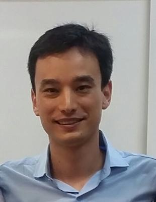 Thiago Hideyuki Kobe Ohe