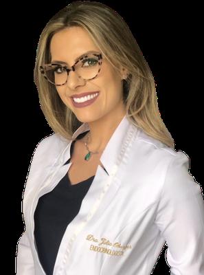Dra. Júlia Oberger