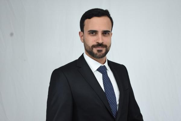 Giorgio Schramm Rodrigues Gonzalez