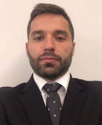 Bruno Farras