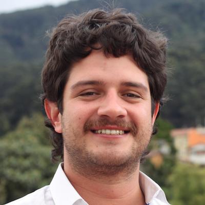Juan Marin Diaz