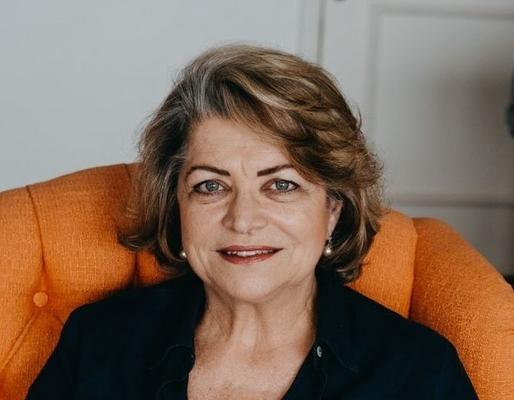 Patricia Eduarda Biselli