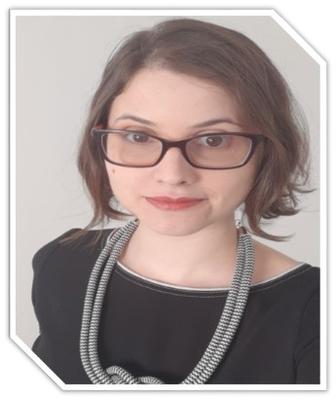 Dra. Natália Bernardi Videira