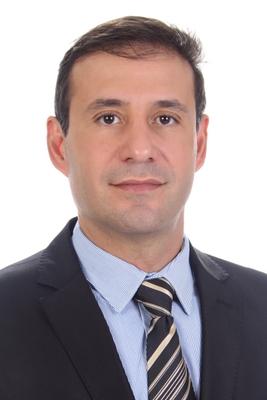 Rui Seabra Ferreira Junior