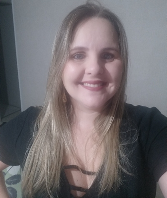 Laíza Teixeira Delatorre