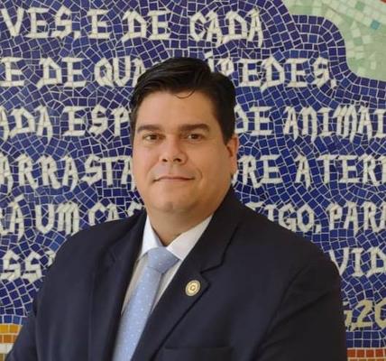 Fábio Holder de Morais Holanda Cavalcanti