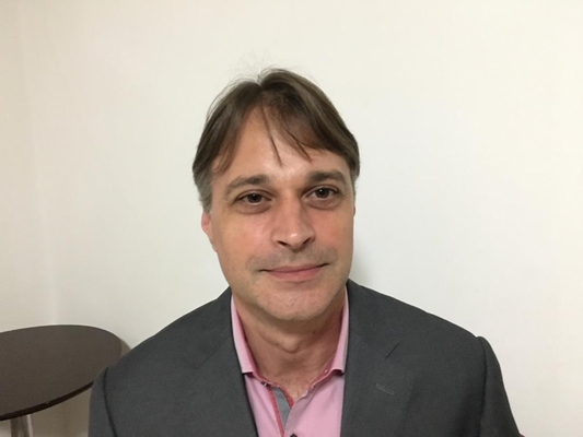 Maycoln Leôni Martins Teodoro