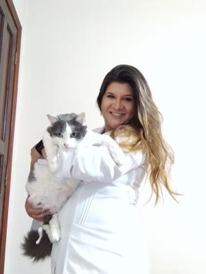 Luciana Campos Souza